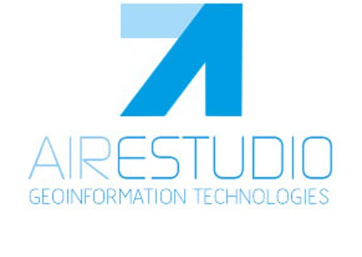 AIRESTUDIO GEOINFORMATION TECHNOLOGIES, S.COOP.