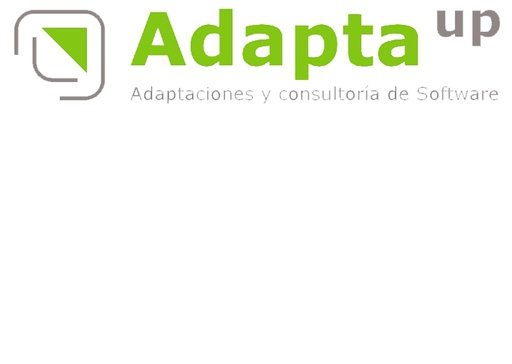 ADAPTA UP INNOVATION,S.L.